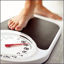 weight-scale