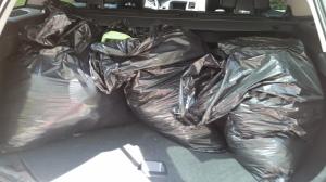 plastic bags1