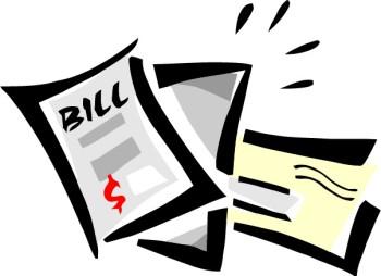 medical-billing-2